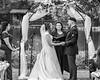 20181006-Benjamin_Peters_&_Evelyn_Calvillo_Wedding-Log_Haven_Utah (1039)-2