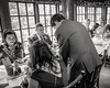 20181006-Benjamin_Peters_&_Evelyn_Calvillo_Wedding-Log_Haven_Utah (3449)LS1-2