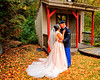 20181006-Benjamin_Peters_&_Evelyn_Calvillo_Wedding-Log_Haven_Utah (2203)Compressor Deep