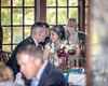 20181006-Benjamin_Peters_&_Evelyn_Calvillo_Wedding-Log_Haven_Utah (3557)LS1