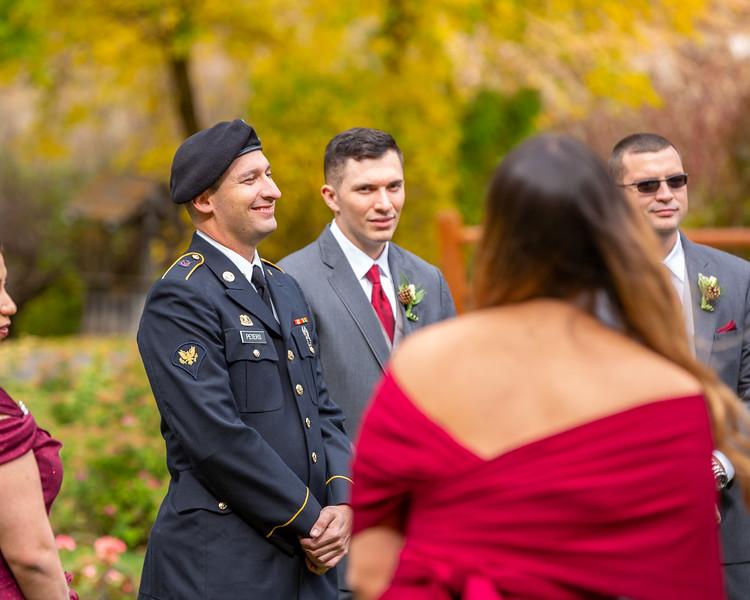 20181006-Benjamin_Peters_&_Evelyn_Calvillo_Wedding-Log_Haven_Utah (860)