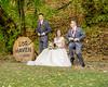 20181006-Benjamin_Peters_&_Evelyn_Calvillo_Wedding-Log_Haven_Utah (2997)Moose1