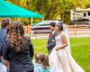 20181006-Benjamin_Peters_&_Evelyn_Calvillo_Wedding-Log_Haven_Utah (832)LS2