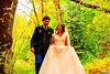 20181006-Benjamin_Peters_&_Evelyn_Calvillo_Wedding-Log_Haven_Utah (2436)Compressor Deep