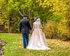 20181006-Benjamin_Peters_&_Evelyn_Calvillo_Wedding-Log_Haven_Utah (2016)LS2
