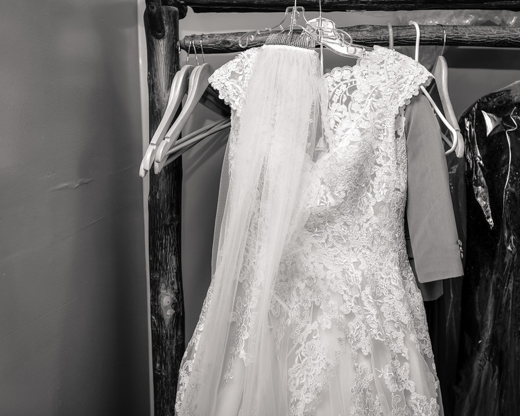 20181006-Benjamin_Peters_&_Evelyn_Calvillo_Wedding-Log_Haven_Utah (79)LS1-2