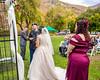 20181006-Benjamin_Peters_&_Evelyn_Calvillo_Wedding-Log_Haven_Utah (1259)LS2