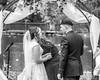 20181006-Benjamin_Peters_&_Evelyn_Calvillo_Wedding-Log_Haven_Utah (1253)LS2-2