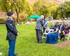 20181006-Benjamin_Peters_&_Evelyn_Calvillo_Wedding-Log_Haven_Utah (685)LS2