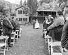 20181006-Benjamin_Peters_&_Evelyn_Calvillo_Wedding-Log_Haven_Utah (841)LS2-2