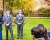20181006-Benjamin_Peters_&_Evelyn_Calvillo_Wedding-Log_Haven_Utah (1200)LS2