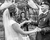 20181006-Benjamin_Peters_&_Evelyn_Calvillo_Wedding-Log_Haven_Utah (1429)LS2-2