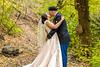 20181006-Benjamin_Peters_&_Evelyn_Calvillo_Wedding-Log_Haven_Utah (2375)LS2