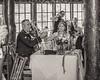20181006-Benjamin_Peters_&_Evelyn_Calvillo_Wedding-Log_Haven_Utah (3878)123MI-2