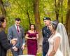 20181006-Benjamin_Peters_&_Evelyn_Calvillo_Wedding-Log_Haven_Utah (1879)LS2
