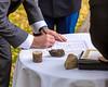 20181006-Benjamin_Peters_&_Evelyn_Calvillo_Wedding-Log_Haven_Utah (1857)LS2