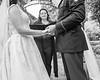 20181006-Benjamin_Peters_&_Evelyn_Calvillo_Wedding-Log_Haven_Utah (1162)-2
