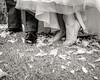 20181006-Benjamin_Peters_&_Evelyn_Calvillo_Wedding-Log_Haven_Utah (2758)Moose1-2