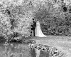 20181006-Benjamin_Peters_&_Evelyn_Calvillo_Wedding-Log_Haven_Utah (2305)LS2-2