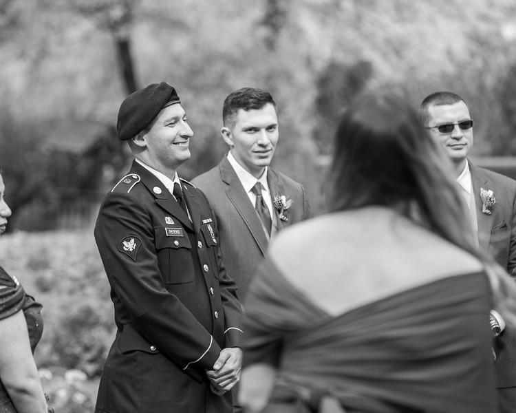 20181006-Benjamin_Peters_&_Evelyn_Calvillo_Wedding-Log_Haven_Utah (860)-2