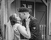 20181006-Benjamin_Peters_&_Evelyn_Calvillo_Wedding-Log_Haven_Utah (2188)-2