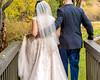 20181006-Benjamin_Peters_&_Evelyn_Calvillo_Wedding-Log_Haven_Utah (2610)LS2