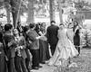 20181006-Benjamin_Peters_&_Evelyn_Calvillo_Wedding-Log_Haven_Utah (4838)LS2-2