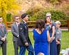20181006-Benjamin_Peters_&_Evelyn_Calvillo_Wedding-Log_Haven_Utah (866)