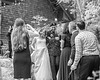 20181006-Benjamin_Peters_&_Evelyn_Calvillo_Wedding-Log_Haven_Utah (4796)-2