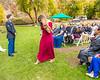 20181006-Benjamin_Peters_&_Evelyn_Calvillo_Wedding-Log_Haven_Utah (711)LS2