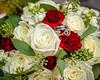 20181006-Benjamin_Peters_&_Evelyn_Calvillo_Wedding-Log_Haven_Utah (2798)Moose1