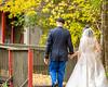 20181006-Benjamin_Peters_&_Evelyn_Calvillo_Wedding-Log_Haven_Utah (2043)LS2