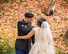 20181006-Benjamin_Peters_&_Evelyn_Calvillo_Wedding-Log_Haven_Utah (4835)