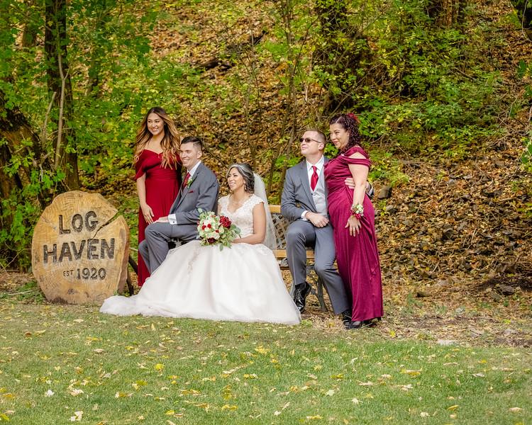 20181006-Benjamin_Peters_&_Evelyn_Calvillo_Wedding-Log_Haven_Utah (3023)Moose1