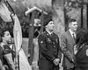 20181006-Benjamin_Peters_&_Evelyn_Calvillo_Wedding-Log_Haven_Utah (785)-2
