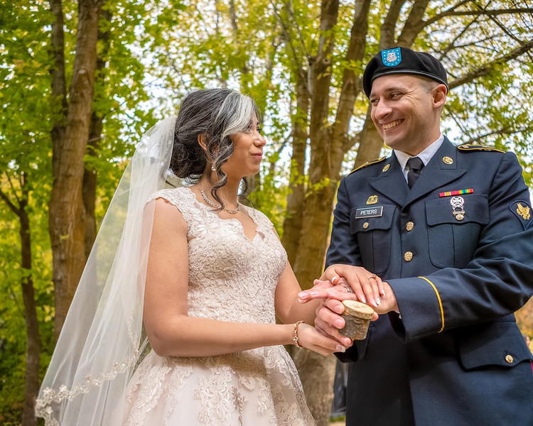 20181006-Benjamin_Peters_&_Evelyn_Calvillo_Wedding-Log_Haven_Utah (2009)LS2