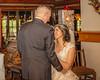 20181006-Benjamin_Peters_&_Evelyn_Calvillo_Wedding-Log_Haven_Utah (4259)123MI