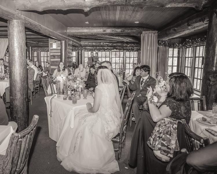 20181006-Benjamin_Peters_&_Evelyn_Calvillo_Wedding-Log_Haven_Utah (3913)123MI-2