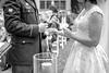 20181006-Benjamin_Peters_&_Evelyn_Calvillo_Wedding-Log_Haven_Utah (1331)LS2-2