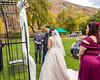 20181006-Benjamin_Peters_&_Evelyn_Calvillo_Wedding-Log_Haven_Utah (1257)LS2