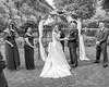 20181006-Benjamin_Peters_&_Evelyn_Calvillo_Wedding-Log_Haven_Utah (922)LS2-2