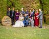 20181006-Benjamin_Peters_&_Evelyn_Calvillo_Wedding-Log_Haven_Utah (3204)Moose1