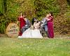 20181006-Benjamin_Peters_&_Evelyn_Calvillo_Wedding-Log_Haven_Utah (3062)Moose1