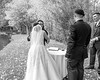 20181006-Benjamin_Peters_&_Evelyn_Calvillo_Wedding-Log_Haven_Utah (1980)LS2-2