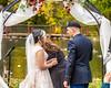 20181006-Benjamin_Peters_&_Evelyn_Calvillo_Wedding-Log_Haven_Utah (1253)LS2