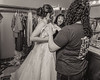 20181006-Benjamin_Peters_&_Evelyn_Calvillo_Wedding-Log_Haven_Utah (120)123MI-2