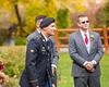20181006-Benjamin_Peters_&_Evelyn_Calvillo_Wedding-Log_Haven_Utah (864)