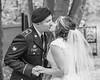 20181006-Benjamin_Peters_&_Evelyn_Calvillo_Wedding-Log_Haven_Utah (1956)-2