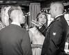 20181006-Benjamin_Peters_&_Evelyn_Calvillo_Wedding-Log_Haven_Utah (3785)LS1-2