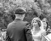 20181006-Benjamin_Peters_&_Evelyn_Calvillo_Wedding-Log_Haven_Utah (1045)LS2-2